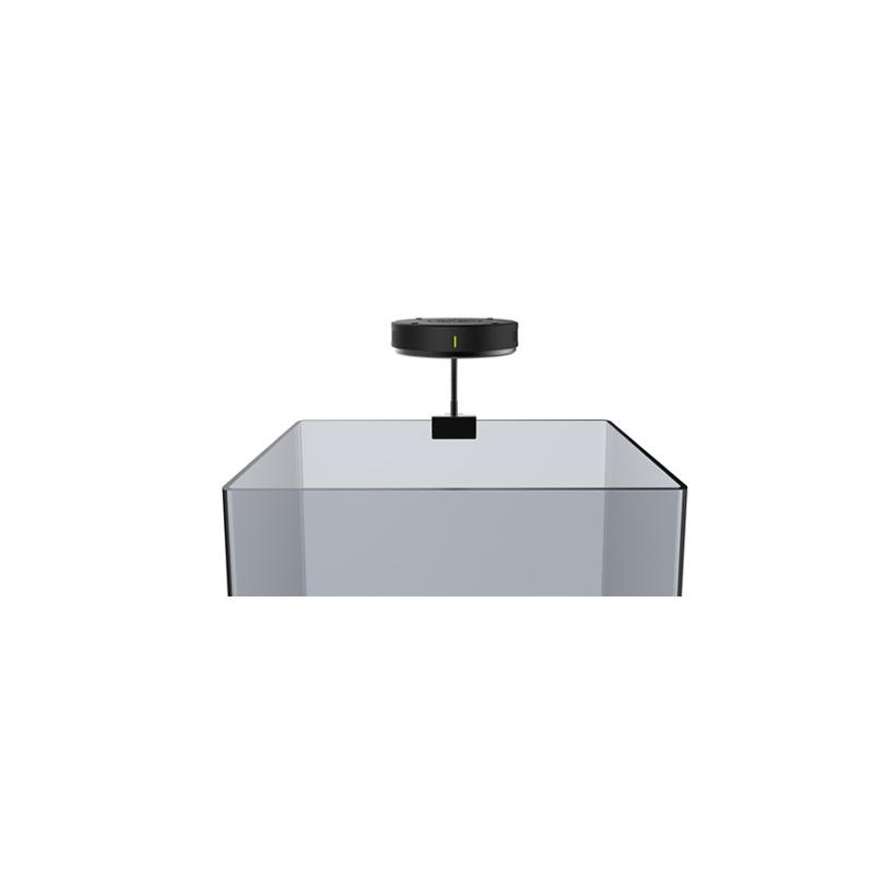 CORAL BOX LAMPARA MOONLED