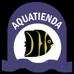 aquatienda